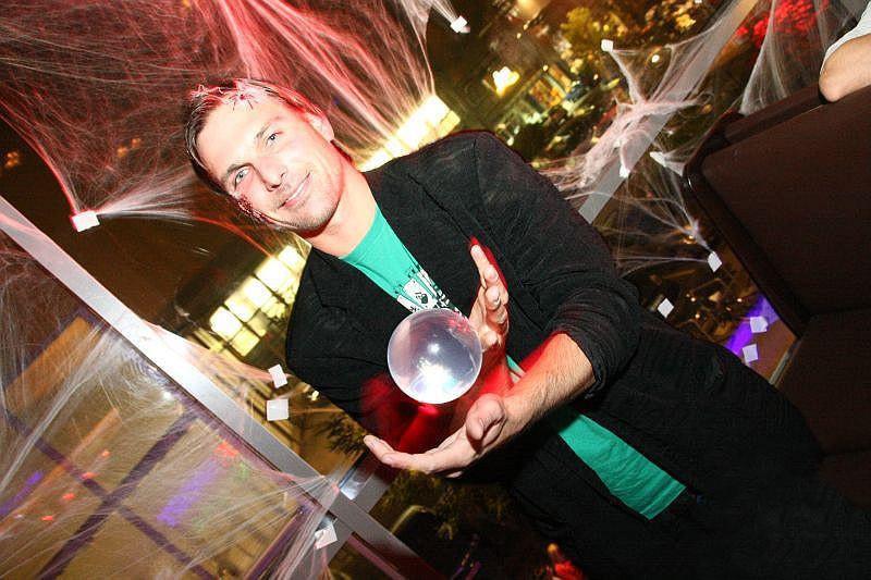 Zaubershow-Moderator-Marko-Ripperger